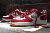Nike Sportswear Air Force 1 Borough Pack