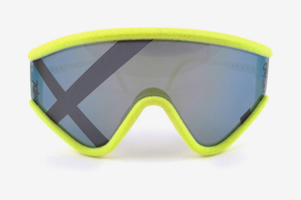 The History of Oakley by Staple Design Collection - Part 1