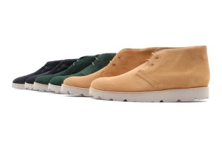 Opening Ceremony M6 Outdoor Boots