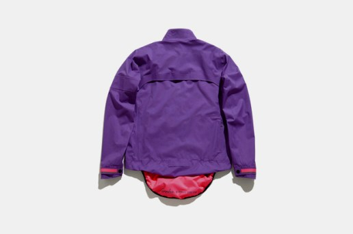 Rapha x Paul Smith Capsule Collection Preview