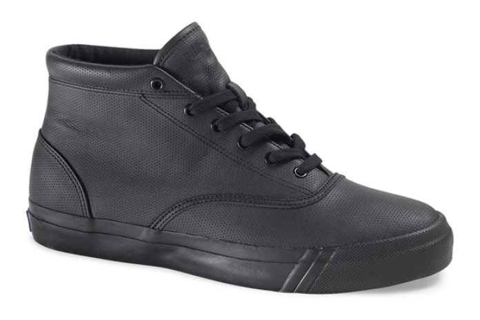 PRO-KEDS Royal CVO PERF Leather