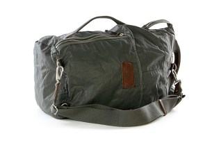 property of... Carter Duffle Bag