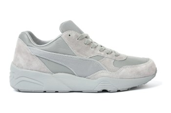 PUMA by Hussein Chalayan Limited Edition Sneakers