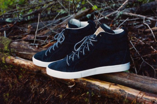 "Ransom by adidas Originals ""The Valley"""