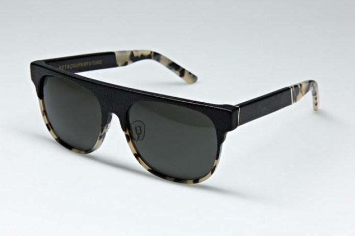 SUPER Sunglasses Randagio