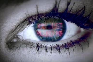 Swedish House Mafia featuring Pharrell Williams - One (Your Name)