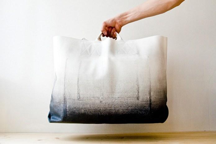 Teddyfish Bags
