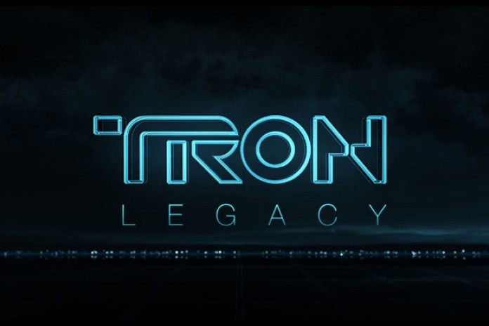 Daft Punk for TRON: Legacy Soundtrack