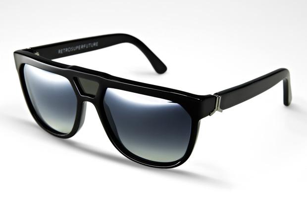 WeSC x SUPER Sunglasses