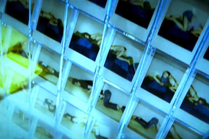 KarmaloopTV: WeSC Tokyo