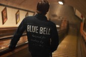 Wrangler Blue Bell 2010 Fall/Winter Collection