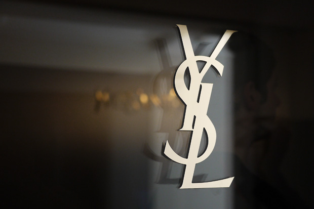 """Yves Saint Laurent """"No Way Back"""" Ari Marcopoulos Interview"""