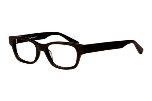 141 Eyewear