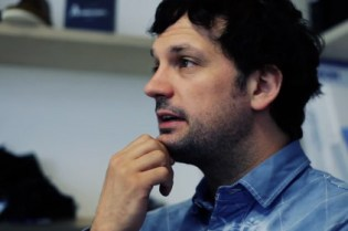 Defining the Moment: Gareth Skewis of Pointer