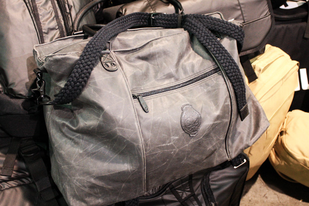 Gravis Dylan Tote Bag