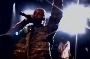 "GZA's ""Wu-Tang Revealed"" (Trailer)"