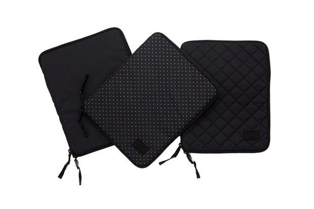 Head Porter 2010 Fall/Winter iPad Case