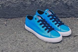 HUF x PRO-Keds 69er Sneakers