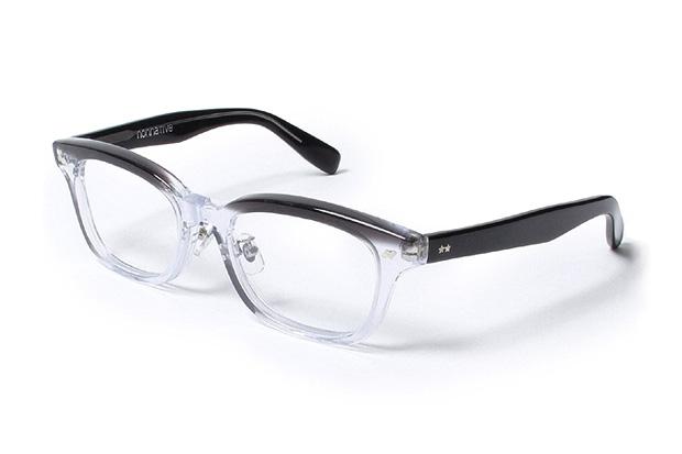 Kaneko Optical for nonnative Dweller Frames