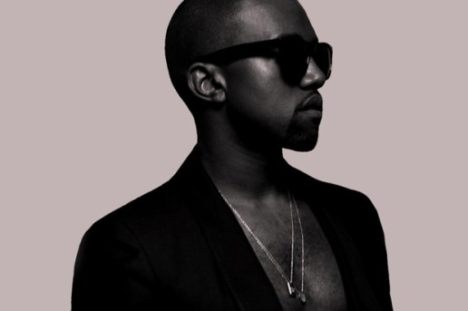 Kanye West featuring Beyoncé & Charlie Wilson – See Me Now