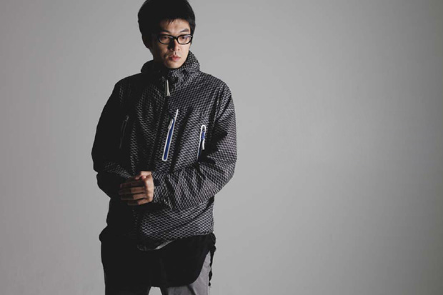 Kazuki Kuraishi x adidas Originals by Originals: REAL STYLE of KZK Interview