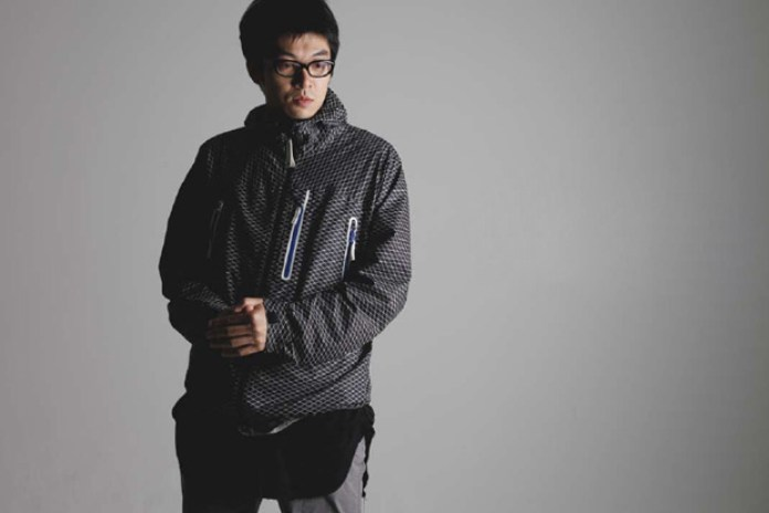 Kazuki Kuraishi x adidas Originals by Originals: REAL STYLE of KZK Interview