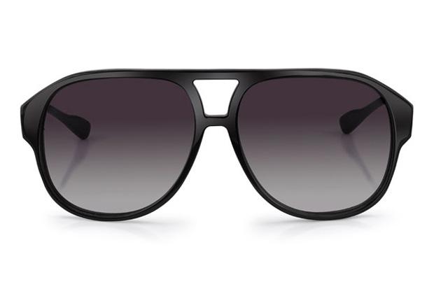 Made You Looks x SoBe Squamata Sunglasses