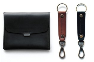 Makr Carry Goods New Releases