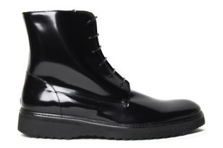 Marc Jacobs College Ankle Boots