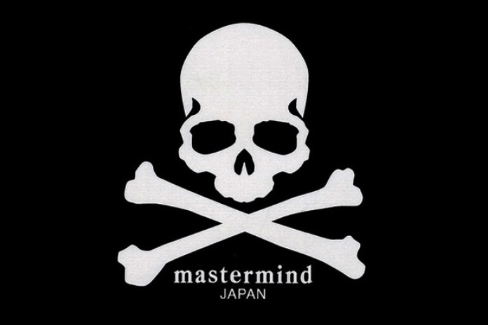 mastermind JAPAN to Shut Down in 2013