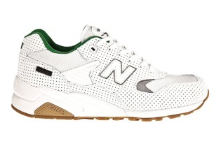 New Balance GORE-TEX MT580
