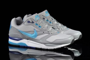 Nike 2010 Fall Twilight Runner