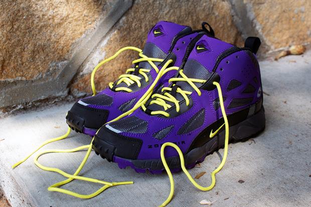Nike ACG Terra Sertig