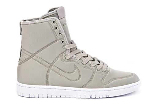 Nike Aquadunk Hi
