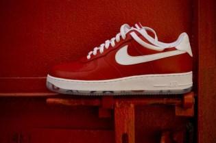 Nike Sportswear Air Force 1 WBF Pack