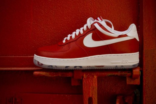 Nike Sportswear Air Force 1 WBF Pack