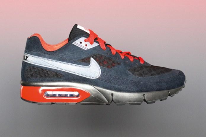 Nike Sportswear Air Max BW Gen II