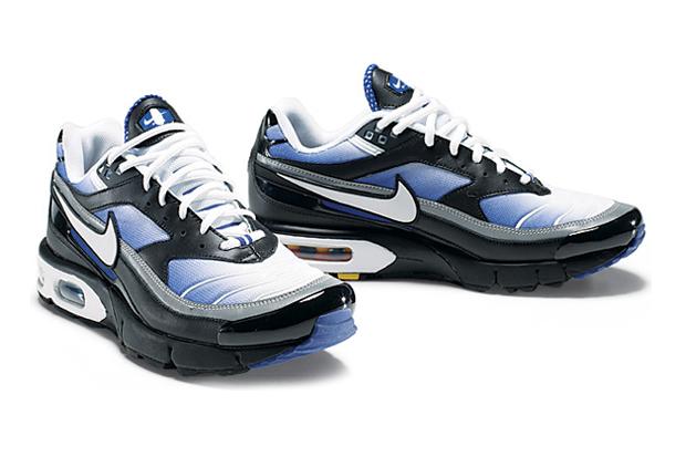 Nike Sportswear BW/TN Sneakers