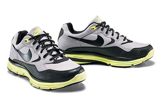 Nike Sportswear Lunar Wood
