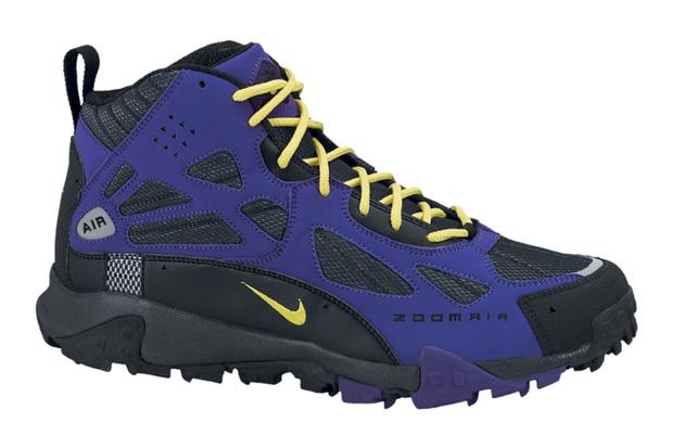 Nike Zoom Terra Sertig