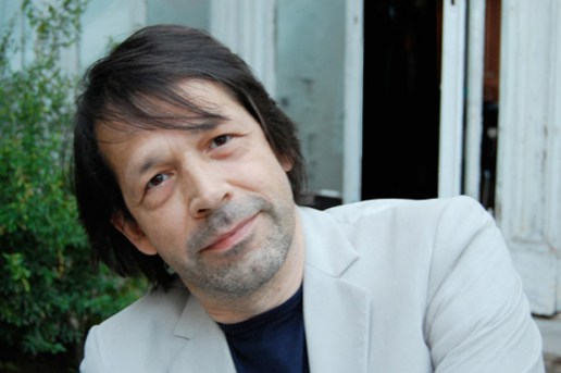 "Peter Saville: OMD ""History of Modern"" Album Art"