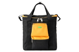 Porter Union 3WAY RUCKSACK