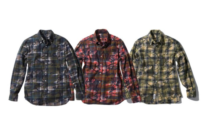 SOPH. 2010 Fall/Winter Collection August Releases