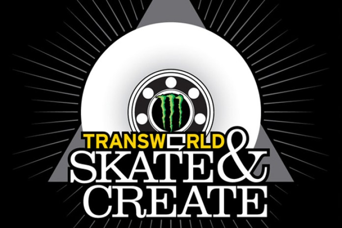 Skate and Create 2010 Videos