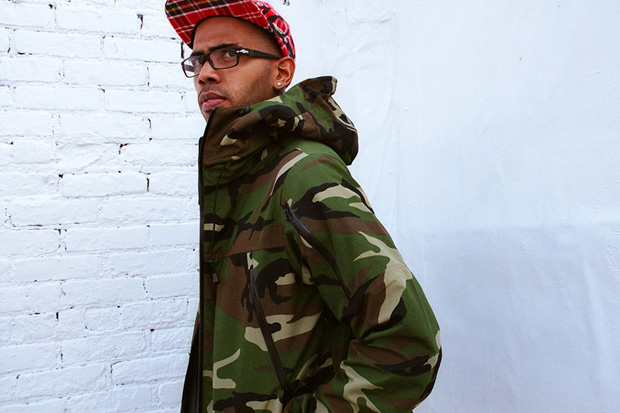 10.Deep 2010 Fall Lookbook Part II