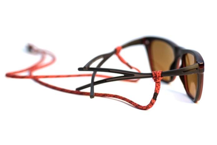 Activist Eyewear 10.01 Sunglasses