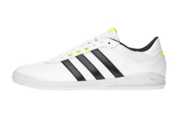 adidas Originals T Tennis