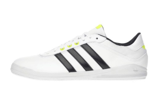 adidas Originals T Tennis