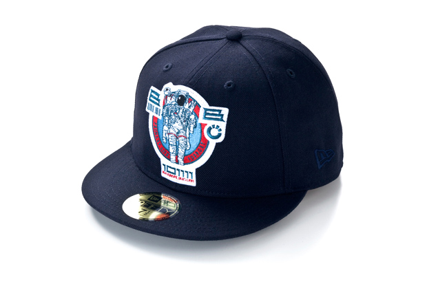 "Billionaire Boys Club ""101111"" New Era Cap"