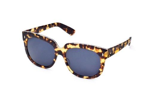 Billionaire Boys Club 2010 Fall/Winter Sunglasses